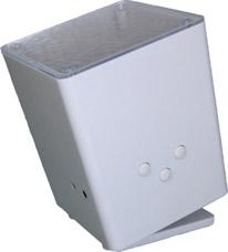 Проектор волн океана P03Электроника<br><br>
