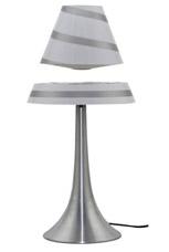 Антигравитационная левитирующая лампа AGL-100Электроника<br><br>