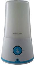 Музыкальная лампа BXL-001Электроника<br><br>