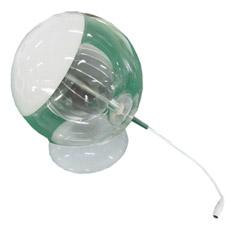 Цветной светодиодный светильник Obsess 7Электроника<br><br>
