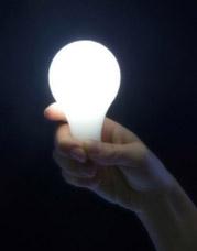 Магическая лампочка M027Электроника<br><br>