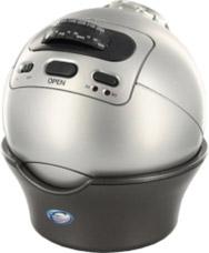 Персональный планетарий 3809Электроника<br><br>