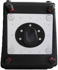Мини-сейф BF-1817Электроника<br><br>