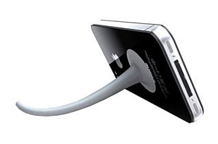 Подставка для коммуникатора/телефона BW-itS01Электроника<br><br>