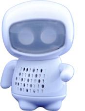 Динамик Робот PC208Электроника<br><br>
