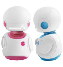 Интерактивный музыкальный робот K-IMR001Электроника<br><br>