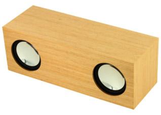 Миниатюрные стереоколонки EN1804Электроника<br><br>