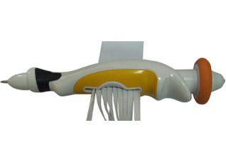 Ручка-шредер 3-в-1 UI-866Электроника<br><br>