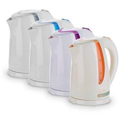 Электрочайник Smile WK 5118Чайники и кофеварки<br><br>
