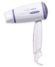 Фен Smile HD 1034Фены и выпрямители для волос<br><br>