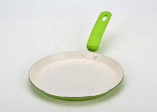 Блинница Керамика 20776 20 смСковороды для блинов<br><br>