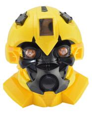 Динамик-робот K01Электроника<br><br>