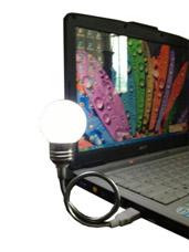 USB-лампа для компьютера/ноутбука TY-W068Электроника<br><br>