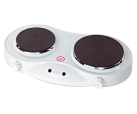 Электрическая плитка Smile DEP 9012Электроплитки<br><br>