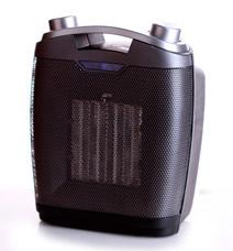 Тепловентилятор керамический Smile HFC 1084Обогреватели<br><br>