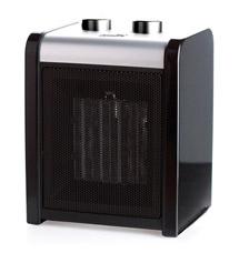 Тепловентилятор керамический Smile HFC 1085Обогреватели<br><br>