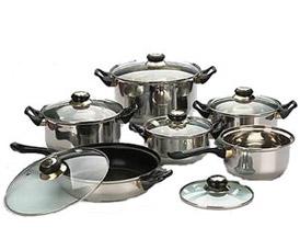 Посуда SK-6077Посуда<br><br>