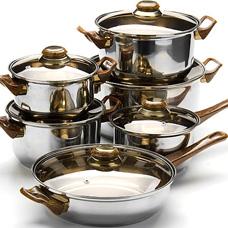 Посуда SK-6072Посуда<br><br>