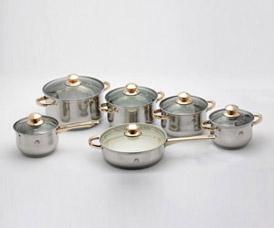 Набор посуды MB-4521Посуда<br><br>