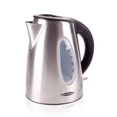 Чайник электрический Endever Skyline KR-208SЧайники и кофеварки<br><br>
