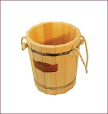 Запарник Банные штучки 33204Все для бани<br><br>