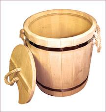 Запарник Банные штучки 3725Все для бани<br><br>