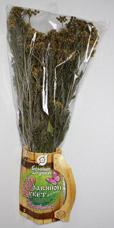 Травяной букет для бани пижма Банные штучки 33064Все для бани<br><br>