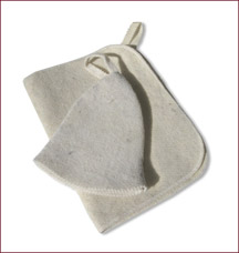 Набор банный из двух предметов Hot Pot 42006Все для бани<br><br>