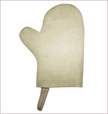 Рукавица для сауны Банные штучки 41001Все для бани<br><br>