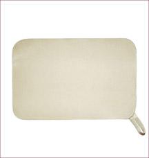 Коврик для сауны Банные штучки 41002Все для бани<br><br>