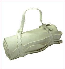 Коврик для сауны Банные штучки 41036Все для бани<br><br>