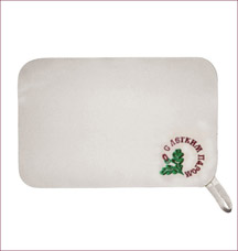 Коврик для сауны Банные штучки 41037Все для бани<br><br>