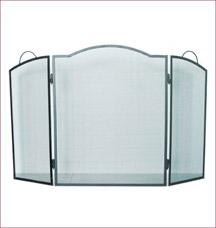 Экран для камина Vortex 62021Все для бани<br><br>