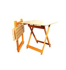 Стол складной Банные штучки 32185Все для бани<br><br>