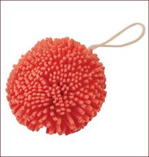 Мочалка для нежной и чувствительной кожи Банные штучки 40085Все для бани<br><br>