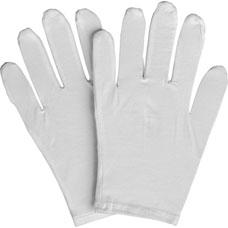 Перчатки косметические Банные штучки 40210Все для бани<br><br>