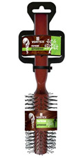 Расческа деревянная брашинг Vortex 51027Все для бани<br><br>