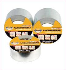 Алюминиевая лента Банные штучки 3714Все для бани<br><br>