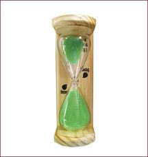 Часы песочные Банные штучки 18035Все для бани<br><br>