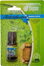 Эфирное масло Можжевельник Банные штучки 32207Все для бани<br><br>