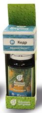Эфирное масло Кедр Банные штучки 30006Все для бани<br><br>