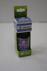 Эфирное масло Лаванда Банные штучки 30021Все для бани<br><br>