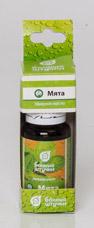 Эфирное масло Мята Банные штучки 30022Все для бани<br><br>
