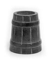 Испаритель ведёрко для бани и сауны Банные штучки 40221Все для бани<br><br>