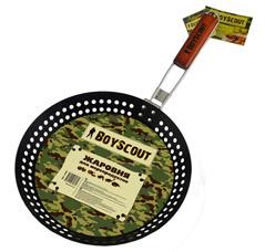 Жаровня для морепродуктов и овощей Boyscout 61261Шашлык, барбекю<br><br>