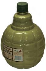 Жидкость для розжига 1 л Парафиновая Boyscout 61037Шашлык, барбекю<br><br>