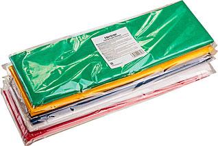Скатерть для пикника 140x110 см, спандбонд Boyscout 61709Товары для пикника<br><br>