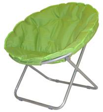Кресло складное Boyscout 61067Разное<br><br>