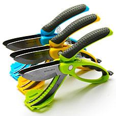 Ножницы для салата и помидора Mayer&amp;Boch MB-23578Ножи<br><br>