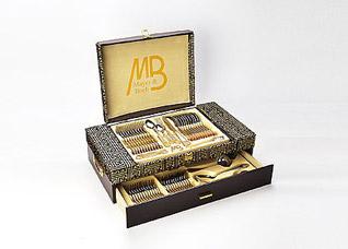 Набор столовых приборов Mayer&amp;Boch MB-21663Столовые приборы<br><br>
